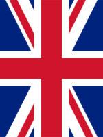 Britannian GP, Silverstone (14-16.7.2017)