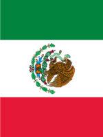 Meksikon GP, Mexico City (27-29.10.2017)